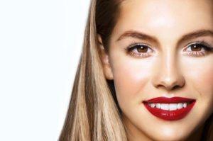 ear surgery boosts self esteem image