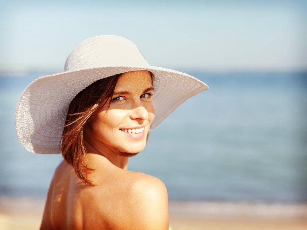 skin-resurfacing-image