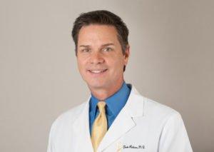 Dr. Burke Robinson Atlanta